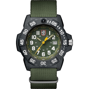Luminox Navy SEAL XS.3517.L