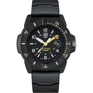 Luminox Navy SEAL XS.3601