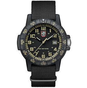 Luminox Sea Turtle Giant XS.0333