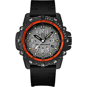 Luminox The Commando Frogman XS.3301