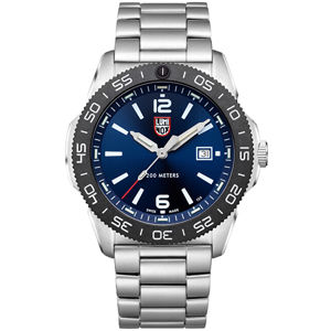 Luminox Sea Pacific Diver XS.3123