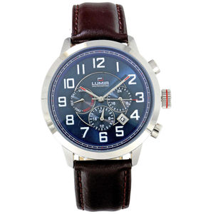 Lumir Multifunction 111466M