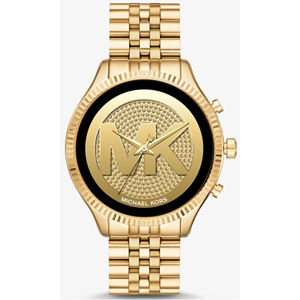Michael Kors Smartwatch Lexington MKT5078