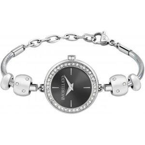 Morellato Drops Time R0153122613