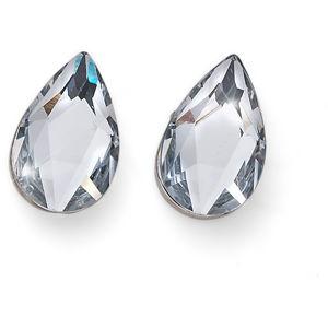 Oliver Weber Náušnice s krystalem Goccina 22796R 001