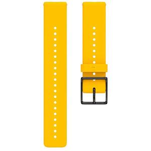Polar Řemínek Ignite žlutý M/L