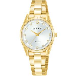 Pulsar Regular PH8506X1