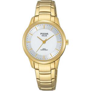 Pulsar Solar PY5042X1