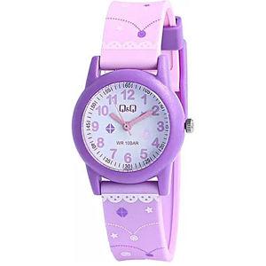 Q&Q Dětské hodinky VR99J006