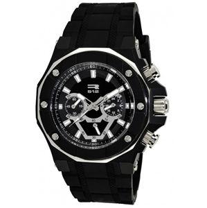 RG512 Analogové hodinky G50979-203