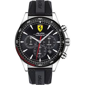 Scuderia Ferrari Pilota 0830620