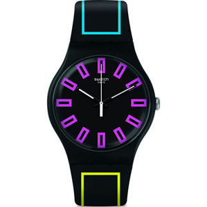 Swatch Around The Strap SUOB146