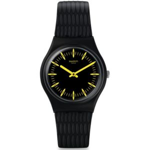 Swatch Giallonero GB304