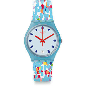 Swatch Prikket GS401
