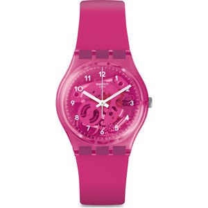 Swatch The Originals Gum Flavour GP166