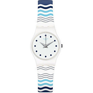 Swatch Vents Et Marees LW157