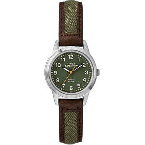 Timex Expedition Field Mini TW4B12000