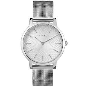 Timex Metropolitan TW2R36200