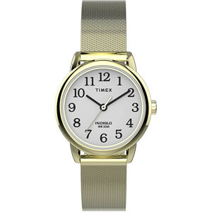 Timex Easy Reader TW2U08000