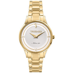 Trussardi Gold Edition R2453149503