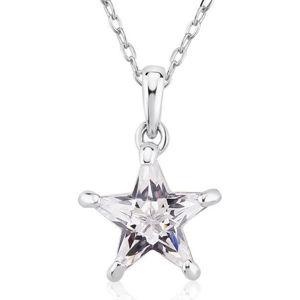 Vicca® Náhrdelník ve tvaru hvězdy Divinia OI_Z150156-1