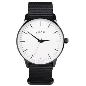 Vuch Classic Kindly P1657