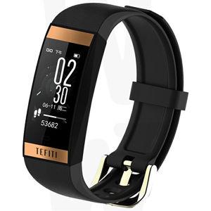 Wotchi Smart Bracelet W27B - SLEVA II