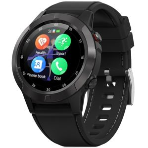 Wotchi Smart Watch s GPS WGPS01B - SLEVA