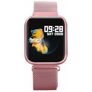 Wotchi SmartWatch SET W08P